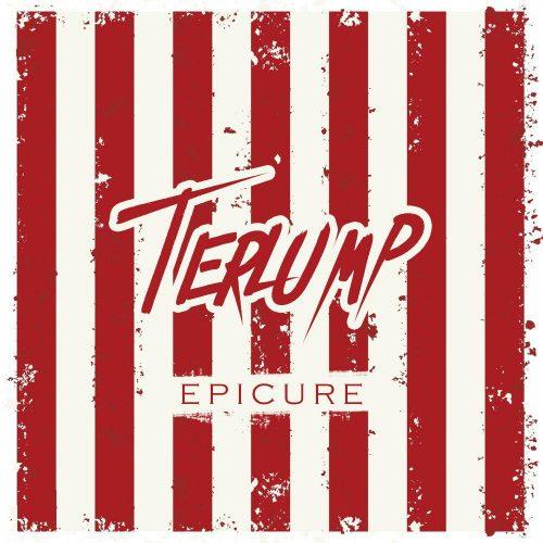 تک ترانه - دانلود آهنگ جديد EpiCure آهنگ جدید اپیکور به نام تِرلامپ