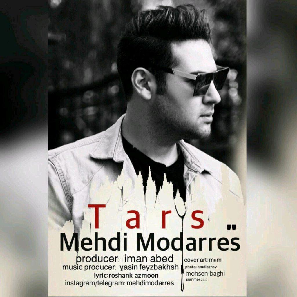 Mehdi Modarres - Tars