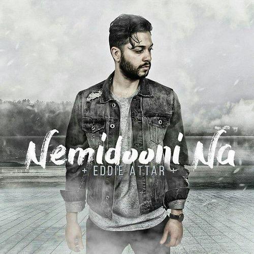 Eddie Attar - Nemidooni Na