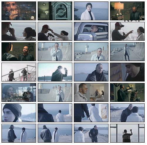 تک ترانه - دانلود آهنگ جديد Ashvan-Mano-Daryab دانلود موزیک ویدیو اشوان به نام منو دریاب