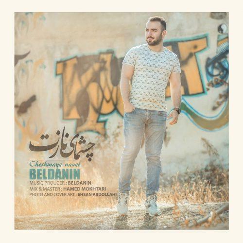 Beldanin - Cheshmaye Nazet