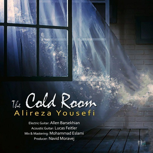 Download New Music Alireza Yousefi - The Cold Room