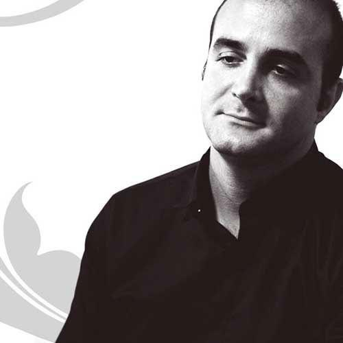 تک ترانه - دانلود آهنگ جديد Sina-Sarlak-Cheshmaye-Abi آهنگ سینا سرلک به نام چشمای آبی