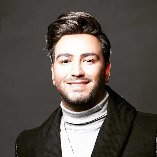 تک ترانه - دانلود آهنگ جديد Pedram-Paliz دانلود آهنگ پدرام پالیز به نام عطر فرنگی