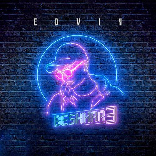 تک ترانه - دانلود آهنگ جديد Edvin-Beshmar-3 دانلود آهنگ ادوین به نام بشمار سه