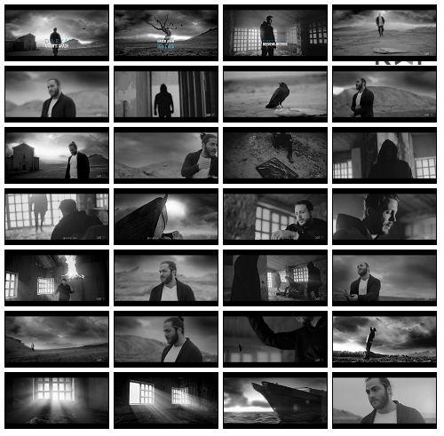 تک ترانه - دانلود آهنگ جديد Masih-Arash-AP-Darya-1080 دانلود موزیک ویدیو مسیح و آرش ای پی به نام دریا