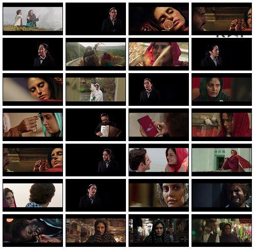 تک ترانه - دانلود آهنگ جديد Amin-Bani-Mah-Mah-1080 دانلود موزیک ویدیو امین بانی به نام ماه ماه