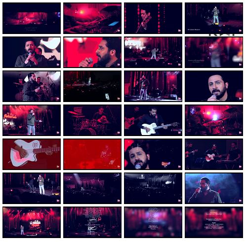 تک ترانه - دانلود آهنگ جديد Roozbeh-Bemani-Shelik-Live-1080 دانلود موزیک ویدیو روزبه بمانی به نام شلیک