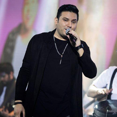 تک ترانه - دانلود آهنگ جديد Babak-Mafi-Havaasam-Nist-Live دانلود آهنگ بابک مافی به نام حواسم نیست