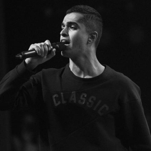 تک ترانه - دانلود آهنگ جديد Behzad-Leito-Begoo-Bazam دانلود آهنگ بهزاد لیتو به نام بگو بازم