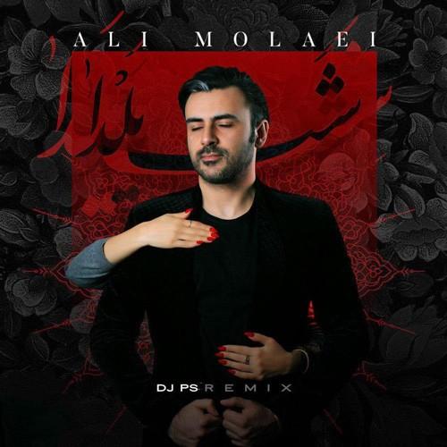 تک ترانه - دانلود آهنگ جديد Ali-Molaei-Shabe-Yalda-DJ-PS-Remix دانلود ریمیکس علی مولایی به نام شب یلدا