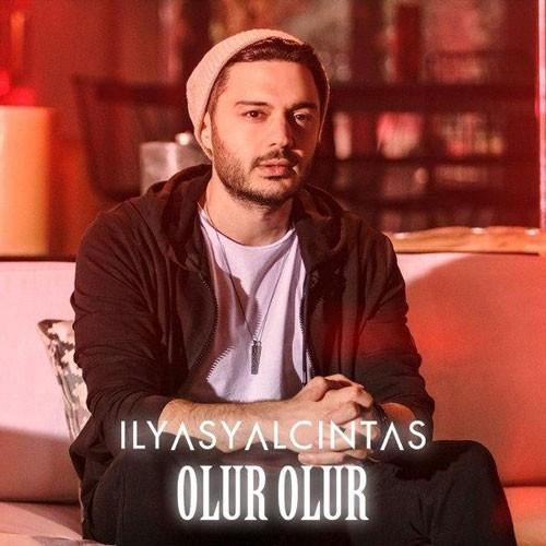 تک ترانه - دانلود آهنگ جديد lyas-Yalcintas-Olur-Olur دانلود آهنگ الیاس یالچینتاش به نام Olur Olur