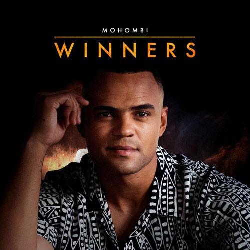 تک ترانه - دانلود آهنگ جديد Mohombi-Winners دانلود آهنگ Mohombi به نام Winners