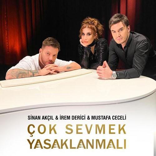 تک ترانه - دانلود آهنگ جديد Mustafa-Ceceli-Cok-Sevmek-Yasaklanmali دانلود آهنگ Mustafa Ceceli به نام Cok Sevmek Yasaklanmali