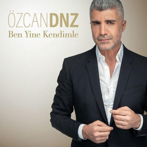 تک ترانه - دانلود آهنگ جديد Ozcan-Deniz-Ben-Yine-Kendimle دانلود آهنگ Ozcan Deniz به نام Ben Yine Kendimle