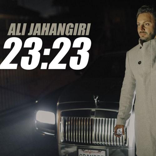 تک ترانه - دانلود آهنگ جديد Ali-Jahangiri-2323 دانلود آهنگ علی جهانگیری به نام 23.23