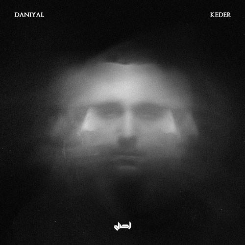 تک ترانه - دانلود آهنگ جديد Daniyal-Keder دانلود آلبوم دانیال به نام کِدِر