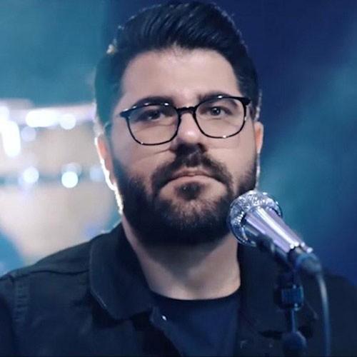 تک ترانه - دانلود آهنگ جديد Hamed-Homayoun-Unplugged-Concert دانلود موزیک ویدیو حامد همایون به نام اجرای آنپلاگد
