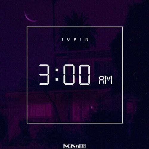 تک ترانه - دانلود آهنگ جديد Jupin-3-Sobh دانلود آهنگ ژوپین به نام 3 صبح