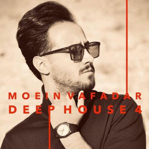 تک ترانه - دانلود آهنگ جديد Moein-Vafadar-Deephouse-Episode-04 دانلود پادکست معین وفادار به نام دیپ هاوس (ایپزود 04)