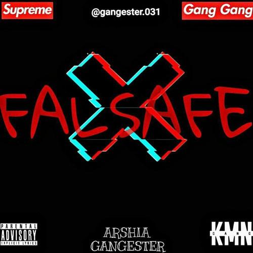 تک ترانه - دانلود آهنگ جديد Arshia-Gangester-Falsafe دانلود آهنگ ارشیا گنگستر به نام فلسفه