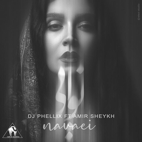 تک ترانه - دانلود آهنگ جديد DJ-Phellix-Ft-Amir-Sheykh-Navaei دانلود آهنگ دیجی فلیکس و امیر شیخ به نام نوایی