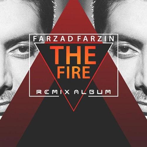 تک ترانه - دانلود آهنگ جديد Farzad-Farzin-Atish دانلود آلبوم فرزاد فرزین به نام آتیش