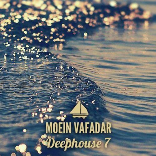 تک ترانه - دانلود آهنگ جديد Moein-Vafadar-Deephouse-Episode-07 دانلود پادکست معین وفاداربه نامدیپ هاوس (ایپزود ۰۷)