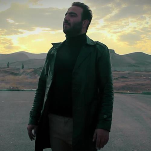تک ترانه - دانلود آهنگ جديد Ehsan-Arooband-Tanhaei-Video دانلود موزیک ویدیو احسان آروبند به نام تنهایی